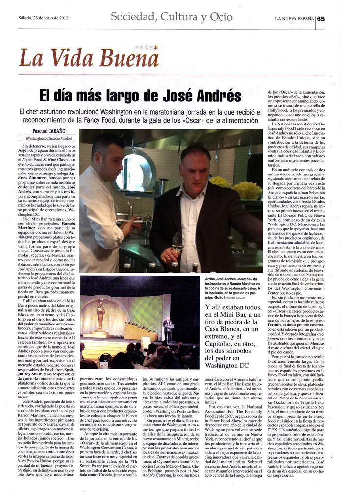12_236_j.andres