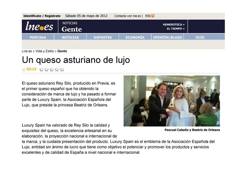 12_55_queso_de_lujo